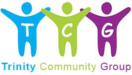 Frome Trinity Community